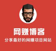 热血传奇私服_刚开一秒传奇开服发布网站